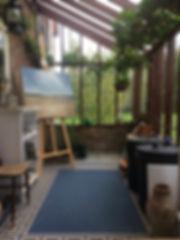 Studio photograph high quality.jpeg