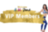 AlmZone VIP Membership LIVE Training Workouts with Andrea Lauren Maher