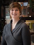 Sarah Lerch