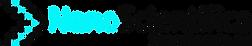 Logo NanoScientifica Scandinavia AB.png