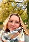 Helen Hölzel