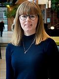 Anna Pekkari