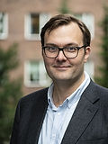 KasperMothPoulsen(Profile).jpg
