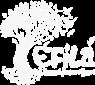 Efi lambuley efila efilá