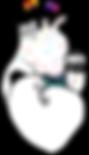 RC505 boss TH helicon voicelive efectos experimental musica pedales de voz looper