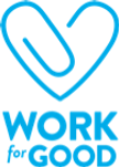 wfg-logo-blue-small.png