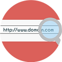 TLD_icon-icons.com_53762.png