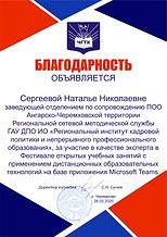 Благодарность СергеевойНН.jpg