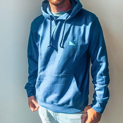 Sweater Lio