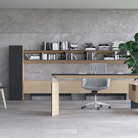 executive furniture MOVE interiors (04).