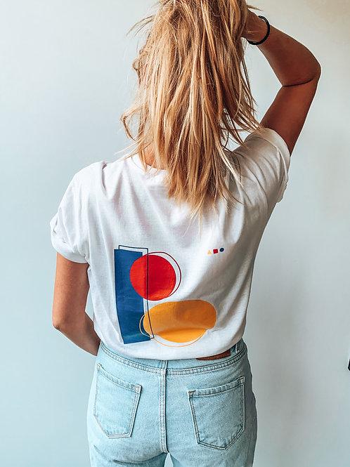T-shirt Jessie