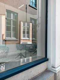 Bert Demasure_LC Brugge web08.jpg
