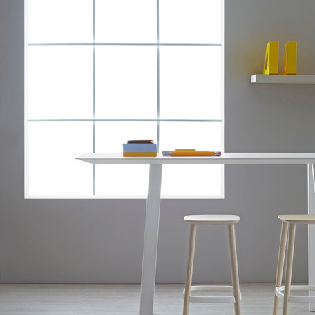 ARKI-TABLE_ARK107_BI-CFC+BABILA_2706_FR-