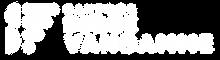 KANTOOR_SERGE_VANDAMME_Logo_B_NEG_Tekeng