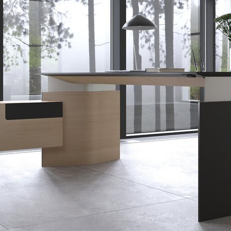 executive furniture MOVE interiors (09).