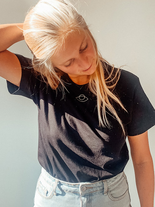 T-shirt Guus