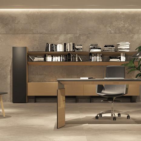 executive furniture MOVE interiors (01).