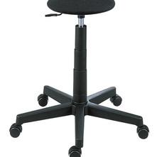 Andere technische stoelen