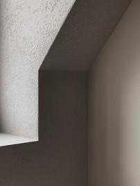 Bert Demasure_LC interiordesigner Belleg