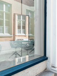 Bert Demasure_LC Brugge web06.jpg
