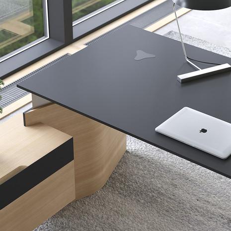 executive furniture MOVE interiors (06).