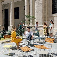 Grand_Hotel_Dieu_LYON_Crédit_Stéphan