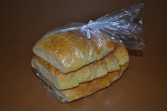 Italian Soft Biscottis 1LB