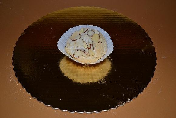 Maccaroon Almond