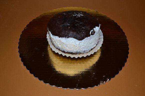 Chocolate Whoopie pie Jumbo