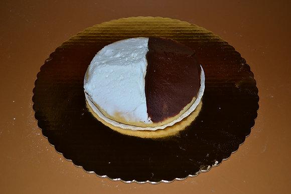 Half Moon Pastry Jumbo
