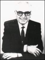 Bruno Venola