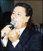 Renzo Longo