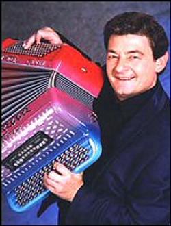 Claude Geney