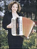 Corinne Bideaux