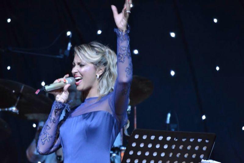 Floriana Mele