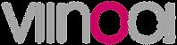 Logo_transparent_Cut.png