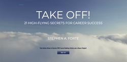High Flying Success Secrets