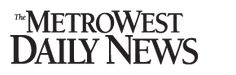 metrowestdailynews_logo.png