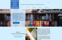Lincoln Square Books_edited