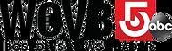WCVB-TV_logo.webp