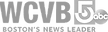 WCVB-TV_logo_edited.png