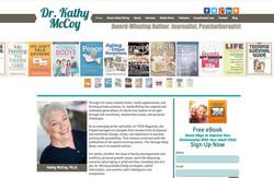 Kathy McCoy 2017_edited