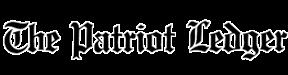 patriotledger_logo_edited.png