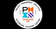 linkedin_thumb_PMI-ATP-Badge-INSTRUCTOR-PMP.png