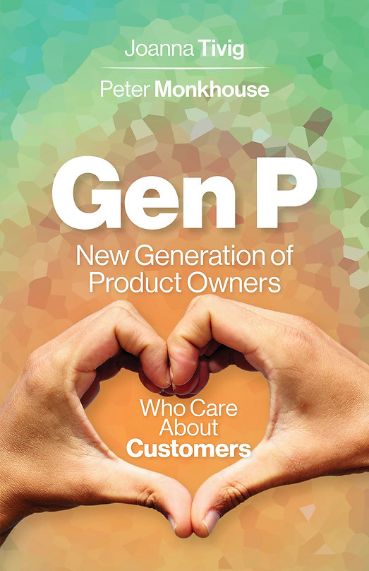 GenP Book Front Cover.jpg