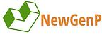 NewGenP Logo PNG.png