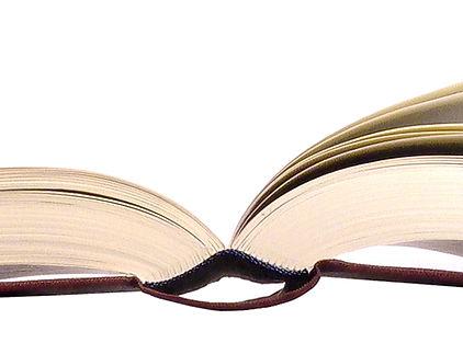 book-1528240.jpg