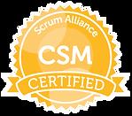 SCR20146-Seals-Final-CSM.png