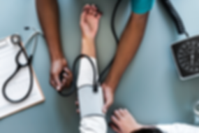 care-check-checkup-905874_2x.png