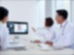 telemedicina-702x459_2x.png